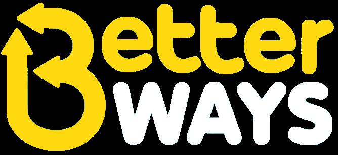 Betterways